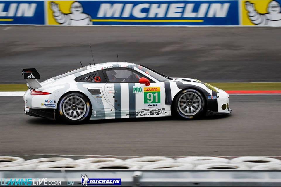8. Porsche GTLM Pro winner.jpg