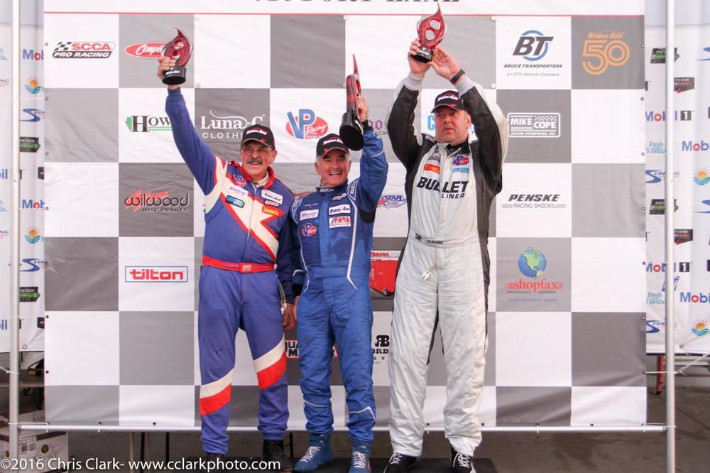 # 19 - 2016 TA podium Sebring 02.jpg