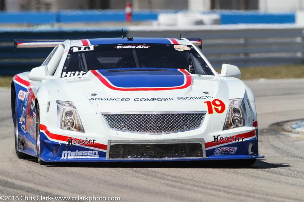 # 19 - 2016 TA Kerry Hitt at Sebring 01.jpg