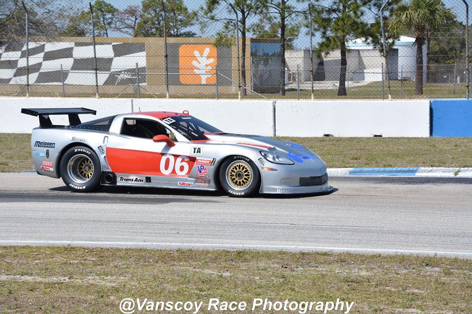 # 06 - 2016 TA RJ Lopez at Sebring 01.jpg