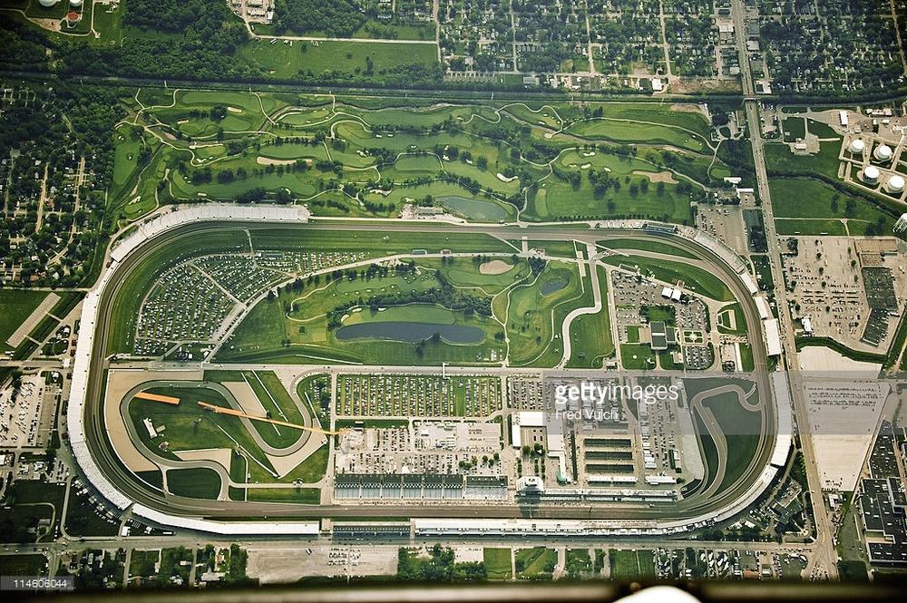Aerial IMS 01.jpg