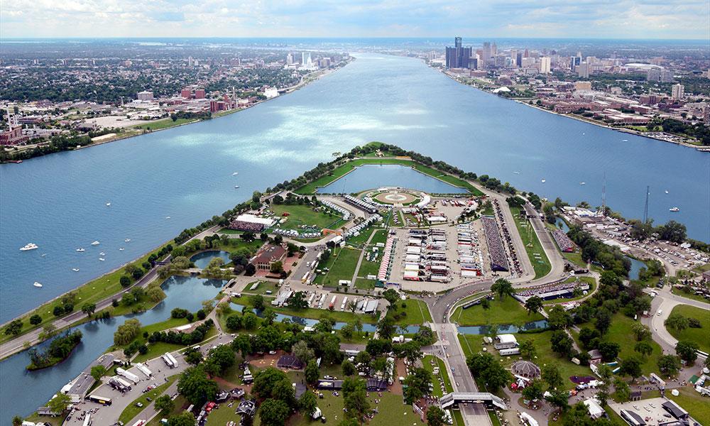 Aerial Belle Isle.jpg