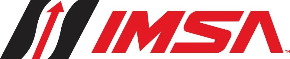 Logo IMSA.jpg