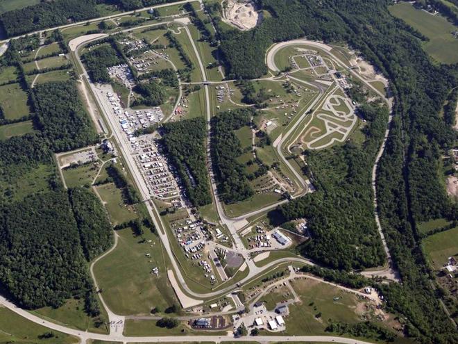 Aerial Road America.jpg