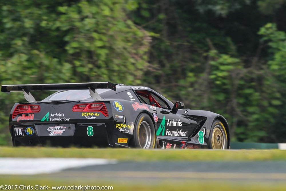 # 8 - 2017 TA Tomy Drissi at Road Atlanta 03.jpg