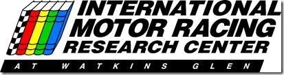 Logo IMRRC.jpg