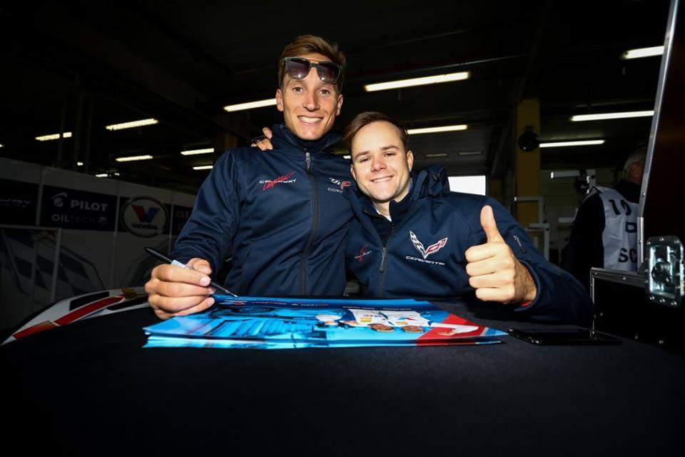 # 77 - 2017 Jules & Renger at Sachenring 01.jpg