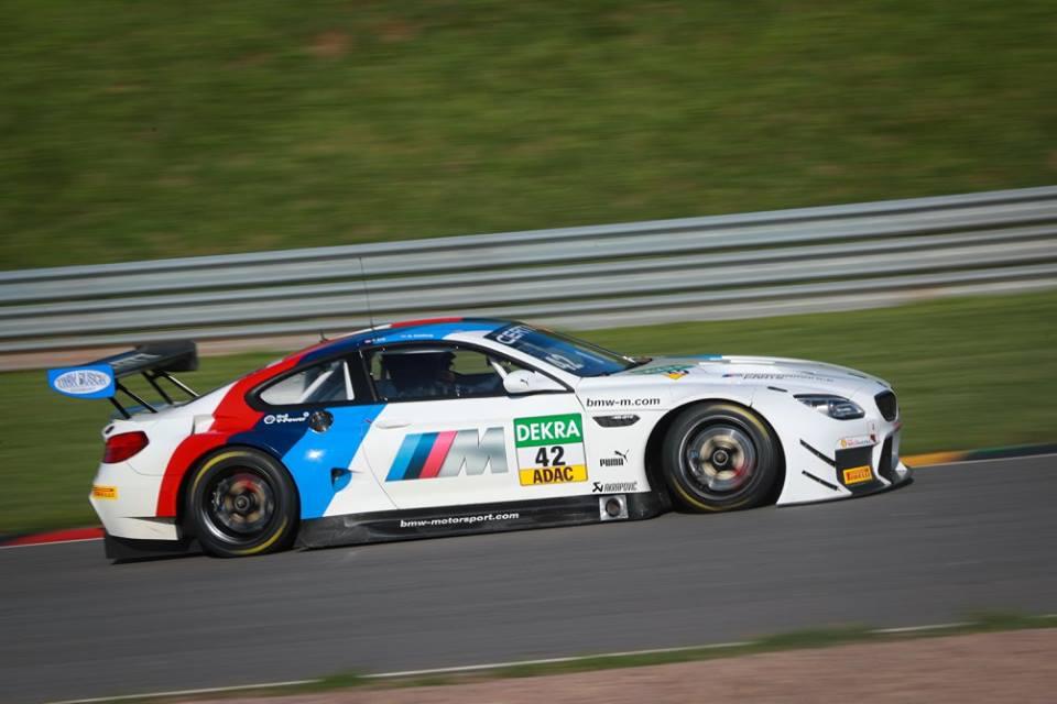# 42 - 2017 BMW Team Schnitzer 01.jpg