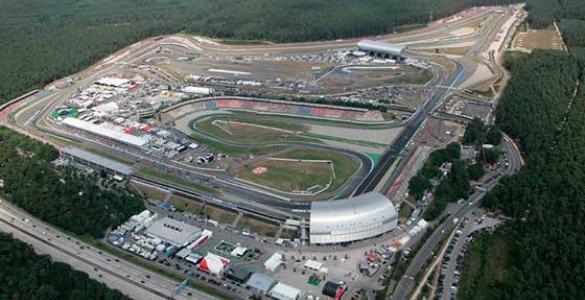 aerial photo 02.jpg