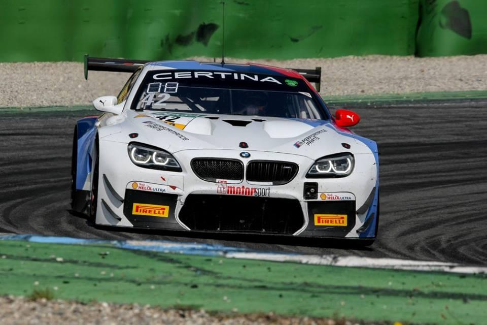 # 42 BMW contender.jpg