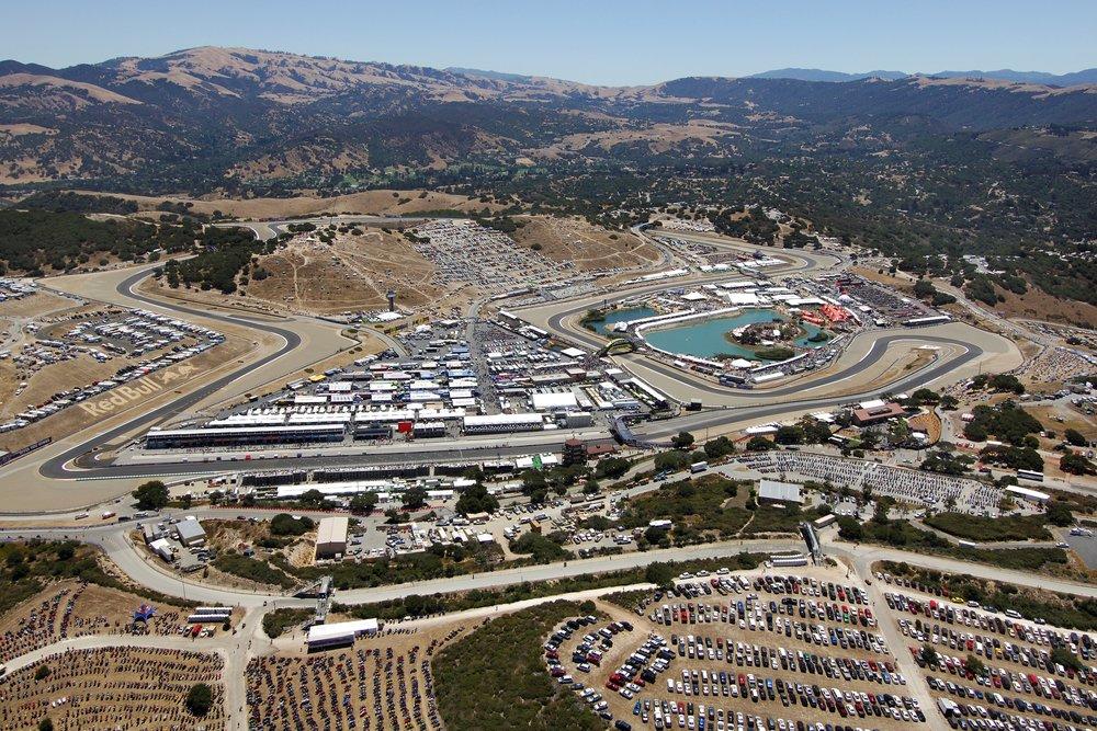 Aerial photo 01.jpg