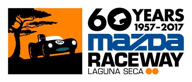 Logo 60 th Laguna Seca logo.jpg