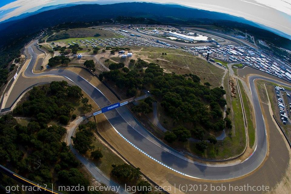 Laguna Seca aerial  03.jpg