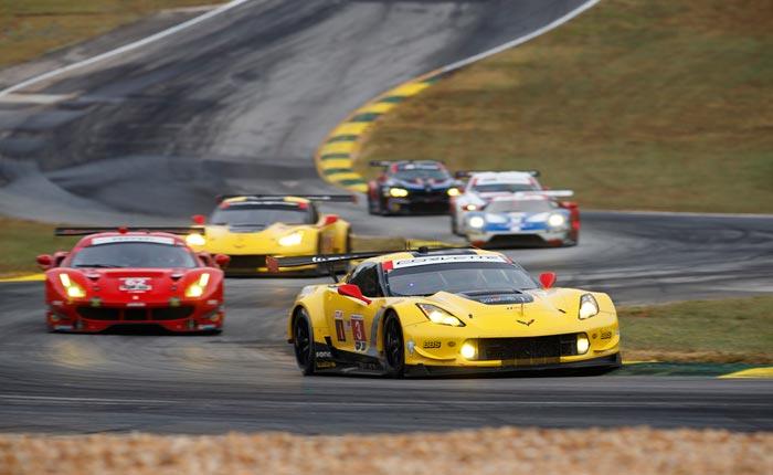 # 3 - 2017  IMSA - Corv Racing  C7R-005 @ Rd Atl - 09.jpg