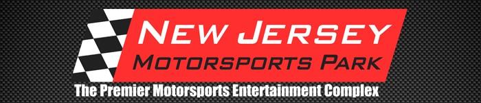 NJMP logo.jpg