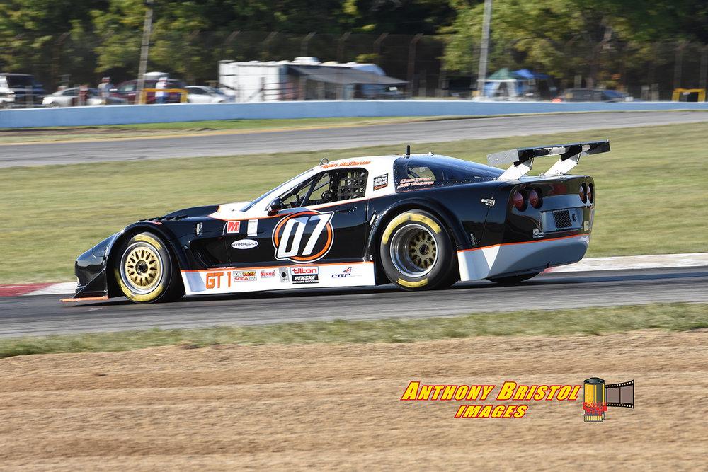 # 07 - 2016 SCCA GT1 Ryan McManus 02.JPG