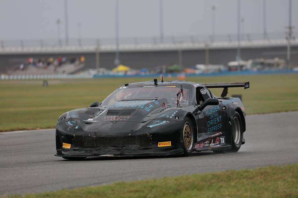 # 8 - 2017 TA Tomy Drissi at Daytona finale 06.jpg