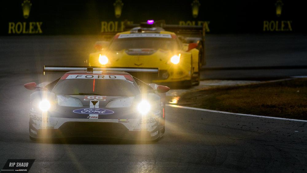 5. Ford leads GTLM.jpg
