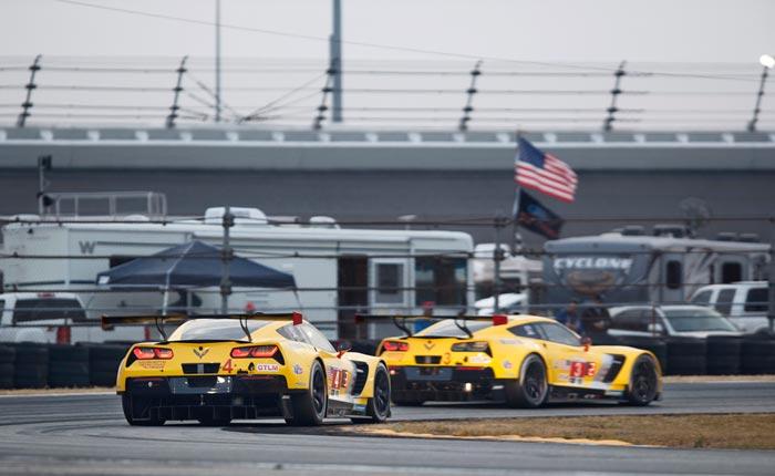 6a. # 3 & # 4 - 2018 USCR Daytona 02b.jpg