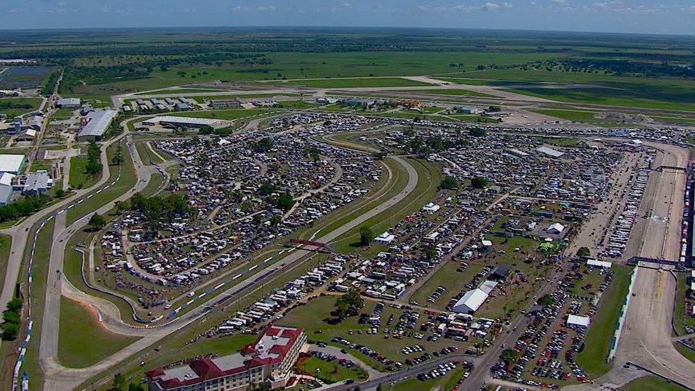 Sebring aerial.jpg
