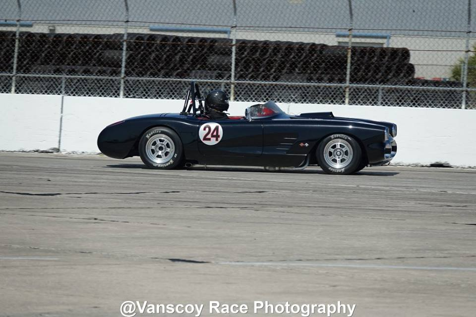 # 24 - 2018 Bill Treffert 01.jpg
