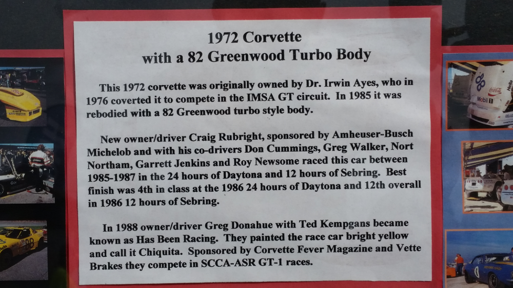 # 24 - Irwin Ayes - C Rubright - T  Kempgans.jpg