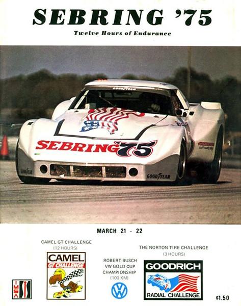 # 75 Spirit of Sebring.jpg