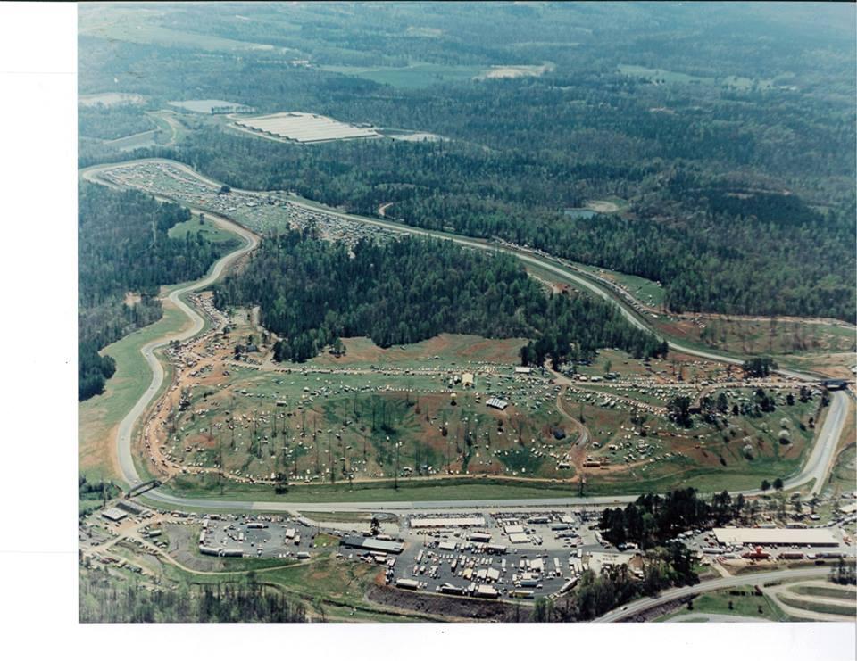 aerial 01.jpg