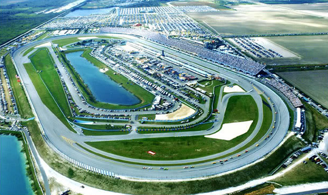 aerial Homestead-Miami Speedway.jpg