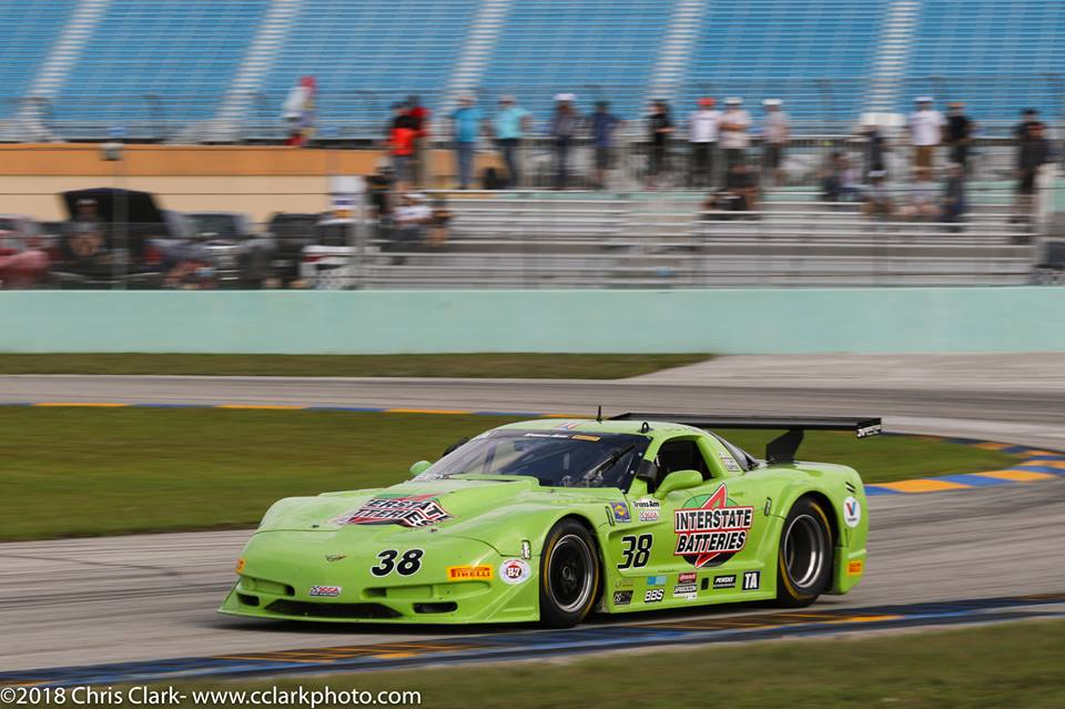 # 38 - 2018 TA Juan Vento at Homestead 03.jpg