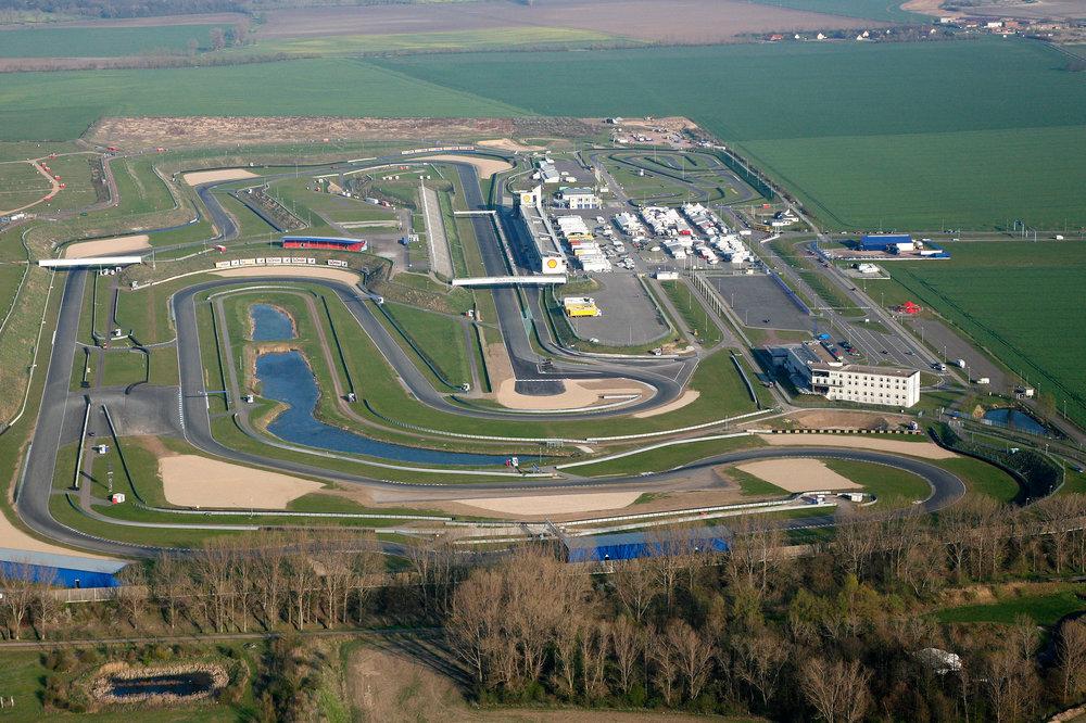 aerial - Oschersleben racing arena.jpg