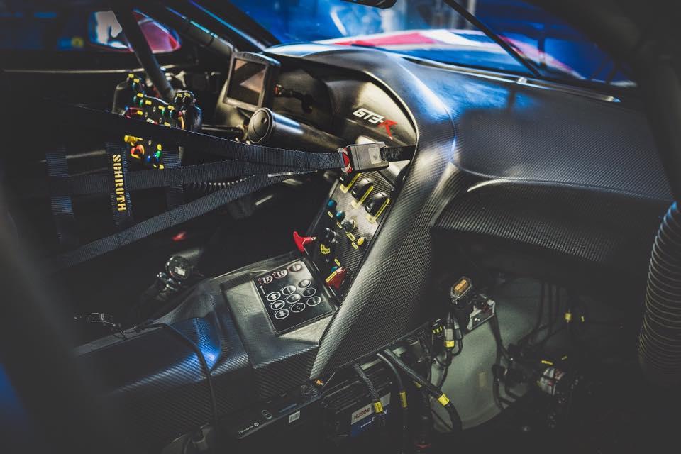 # 1 - 2018 ADAC-GT cockpit for Daniel Keilwitz and Marvin Kirchofer.jpg