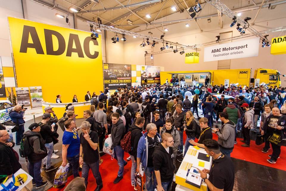 Adac Crowd.jpg