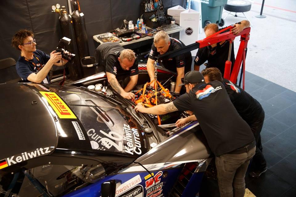 # 26 - 2018 PWC engine repairs at CoTA 01.jpg