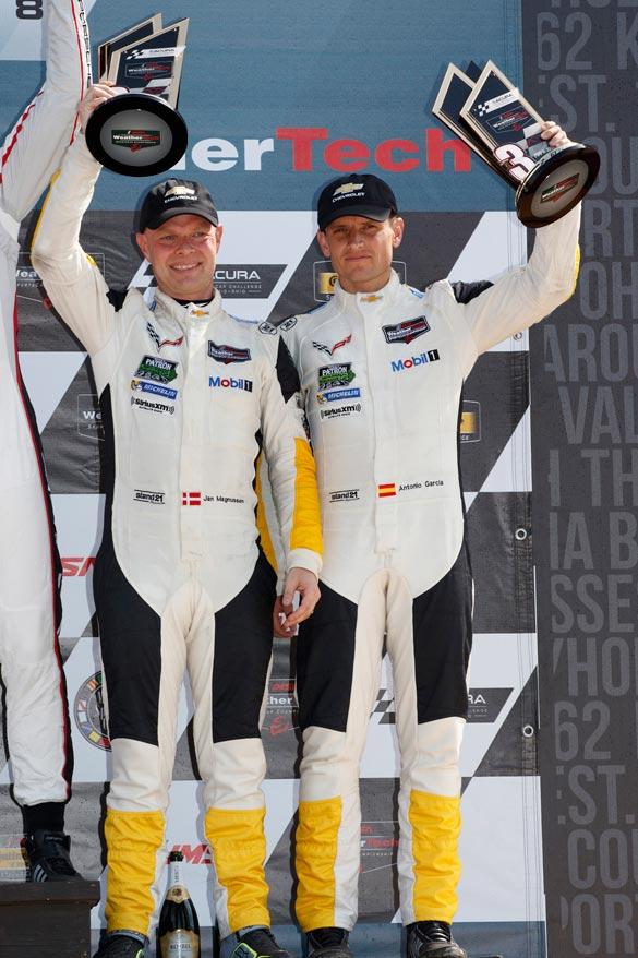 # 3 - 2018 IMSA Magnussen & Garcia 3rd at Mid-Ohio.jpg