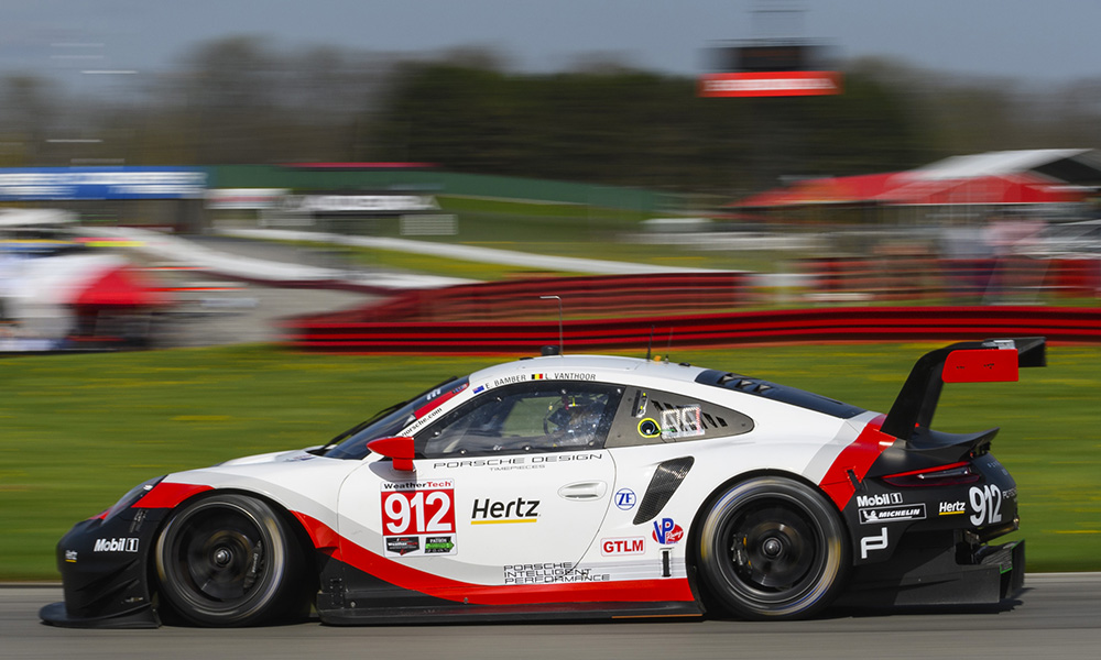 # 912 - 2018 IMSA 911 RSR at Mid-Ohio.jpg