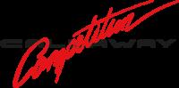 logo Callaway.png
