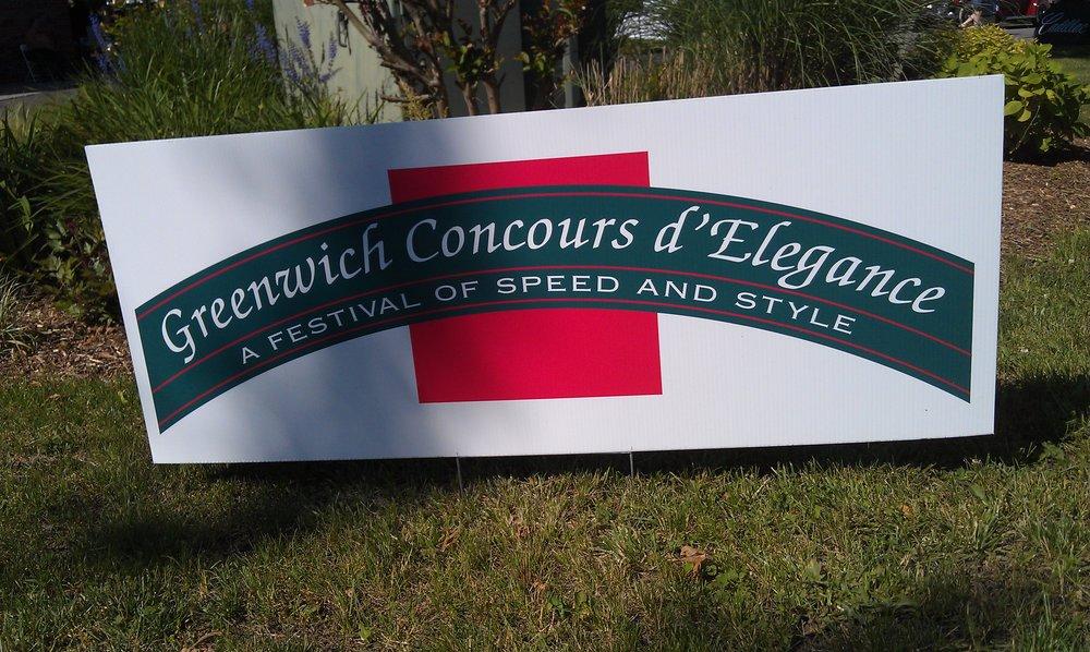 Greenwich Concours 2013.jpg