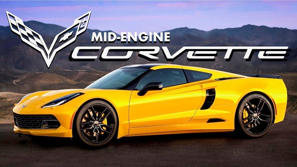 Mid-engine C8 Corvette.jpg