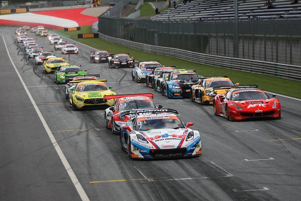 # 1 - 2018 ADAC-GT Austria 02 SUN.jpg