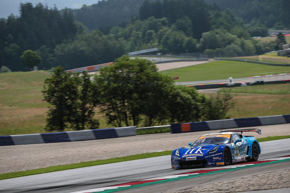 # 13 - 2018 ADAC-GT Austria 02.jpg