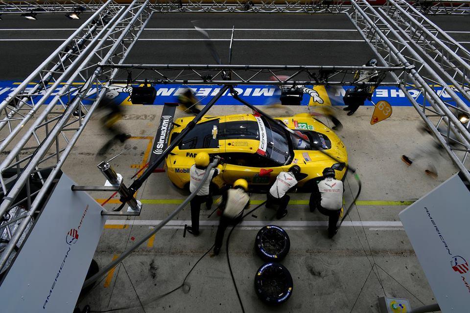 # 63 - 2018 Le Mans night pit.jpg