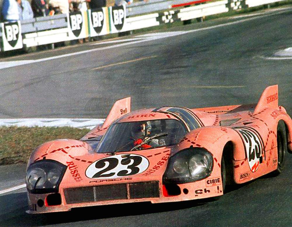 # 23 - 1971 FIA Le Mans Porsche 917-20 Pink Pig 04.jpg