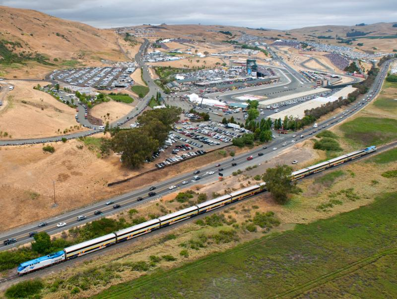 Sears Point Amtrak.jpg
