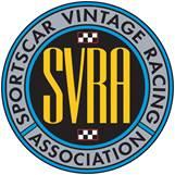 SVRA logo shrunken.jpg