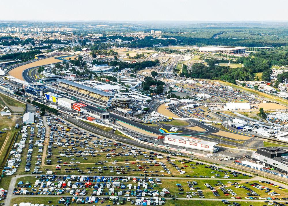 Le Mans Classic aerial 02.jpg