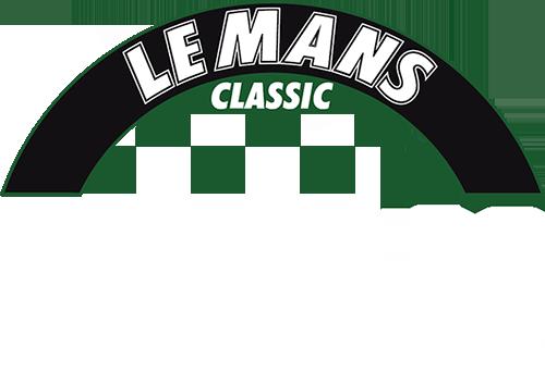 Le Mans Classic 2018.png