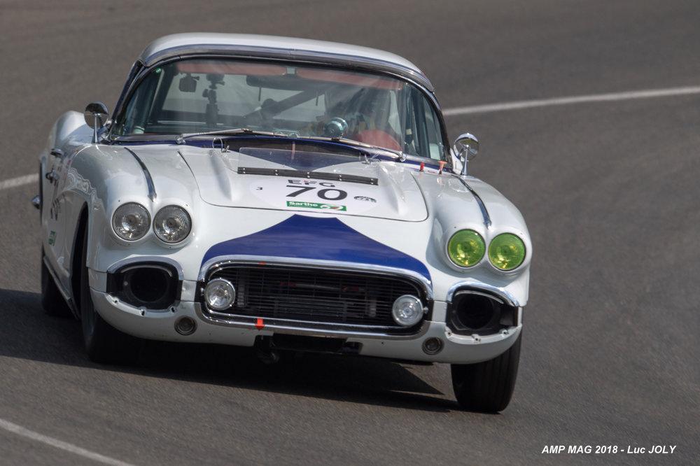 # 1, 68, 70 - 2018 Le Mans Classic Vincent Gleze & Olivier Monot 01.jpg