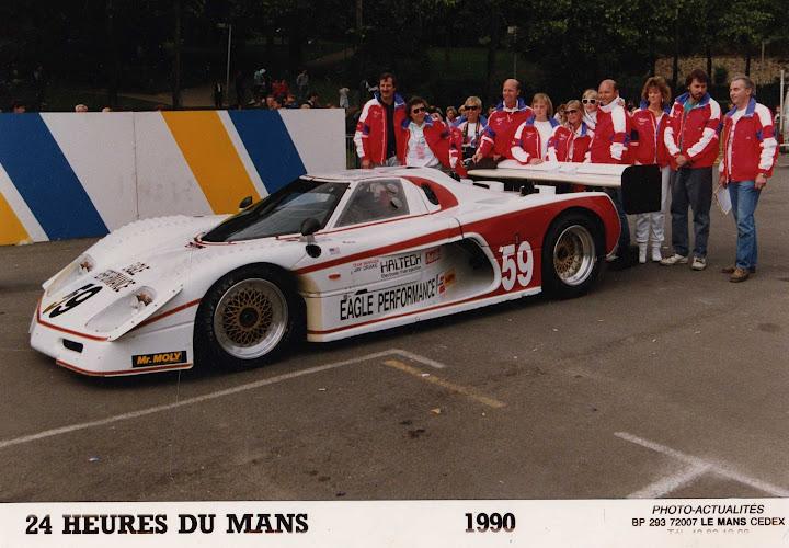 # 59 - 1990 Le Mans Kasmerowski.jpg