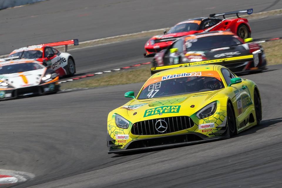# 47 - 2018 ADAC Nurburgring AMG winners.jpg
